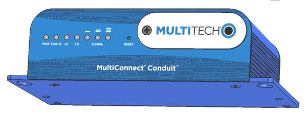 Conduit_LEDs_mLinux_Model_CD.png